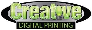 creative-digital-printing