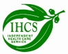 Independent Health Care Logo