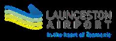 LauncestonAirport_Logo(RGB)_with tagline copy
