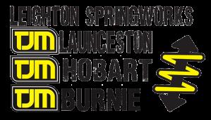 leighton-springworks