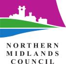 nmc logo background
